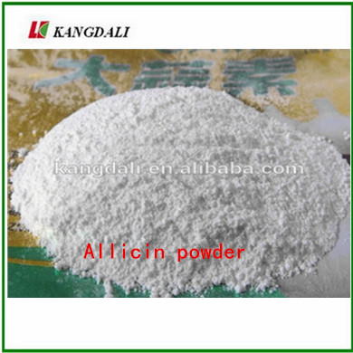 Vitamins for poultry growth feed additives garlic /allicin powder