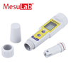 /product-detail/affordable-digital-ph-meter-60517267595.html
