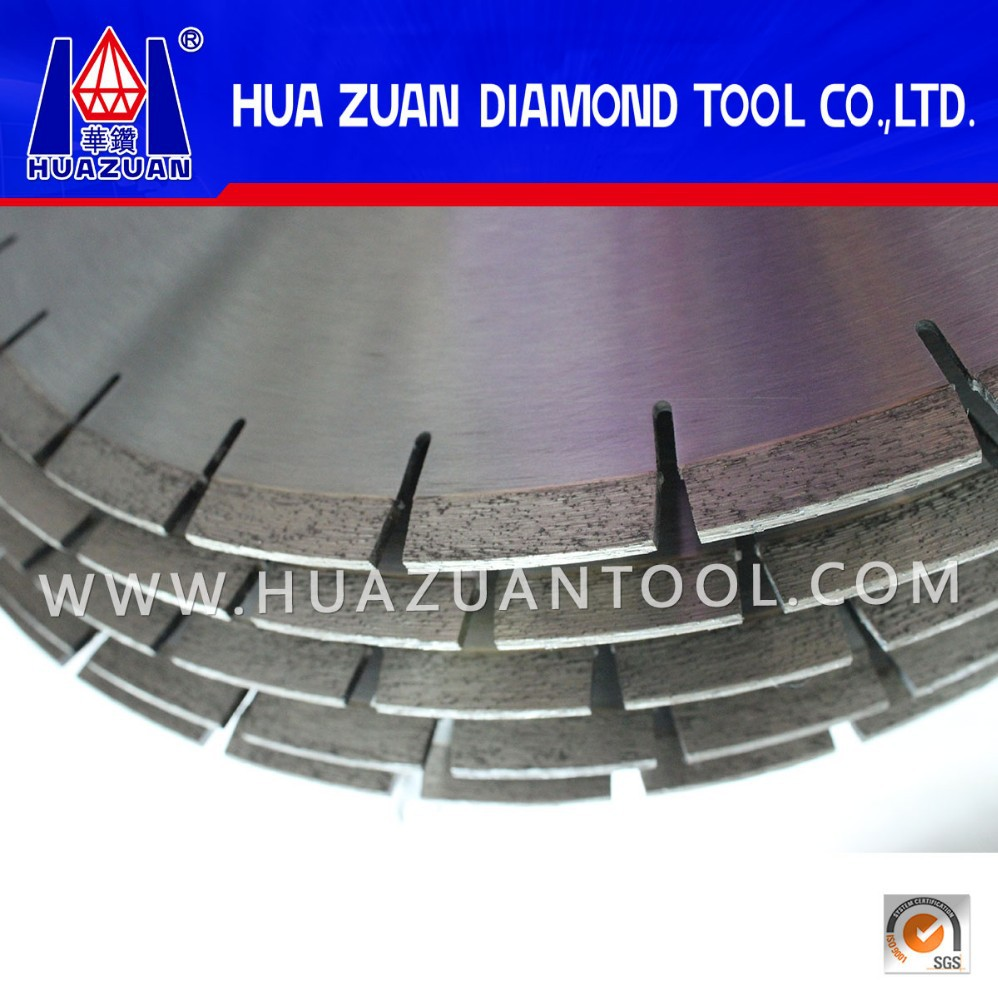 400mm silver welded diamond saw blades calgary for concrete cutting