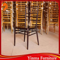YINMA Hot Sale factory price venus chair