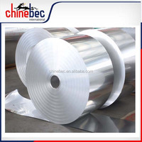 DC53D+Z hot dip galvanized steel coil steel sheet