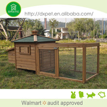 Durable best quality cheap price wholesale small animal cages