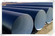 OEM steel mother pipes/honing pipe/precision tube