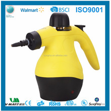 Factory Hot Sale Steam Cleaner Portable Steam Cleaner As Seen On TV Steam Cleaner