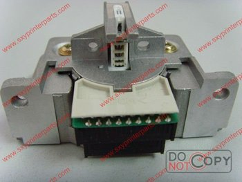 Printer head LQ2180 for Epson