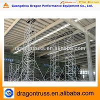 aluminium scaffold,used layer scaffolding