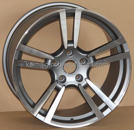 19 inch 20 inch car alloy wheels | car rims | car wheels | car alloy wheel rim