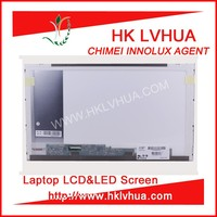 For Gateway NV78 Series Laptop LCD LED Screen 17.3 Glossy LP173WD1 TL A1