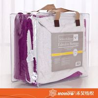 Factory price eskimo blanket
