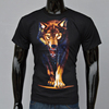 /product-detail/chinese-clothing-manufacturers-custom-cheap-t-shirt-printing-with-wolf-design-60620296709.html
