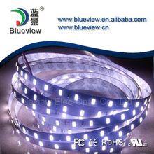 Samsung SMD 5630 LED Strip