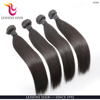 Dropshipping Alibaba Express In Spanish Best Selling Products Virgin Human Hair Extension Weave