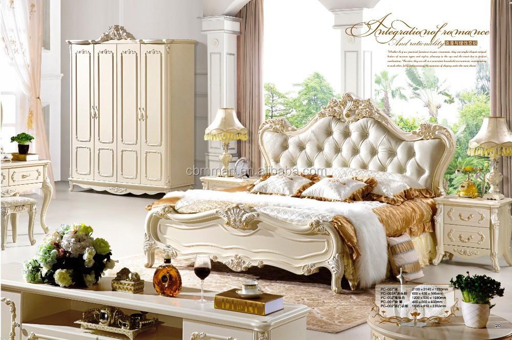 List Manufacturers Of Italian Bedroom Set Buy Italian Bedroom Set Get Discount On Italian