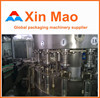 best price beer canning equipment for water production line