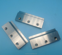 High precision stainless steel brass cnc fabrication mini cnc mahining parts
