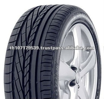 Goodyear excellence tyres buy goodyear tyres pcr car for 151 west broadway 4th floor phone number