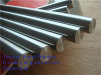 zr702 pure zirconium bar metal price