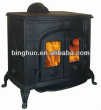 Wooden Double Door Designs Cheap Wood Stove