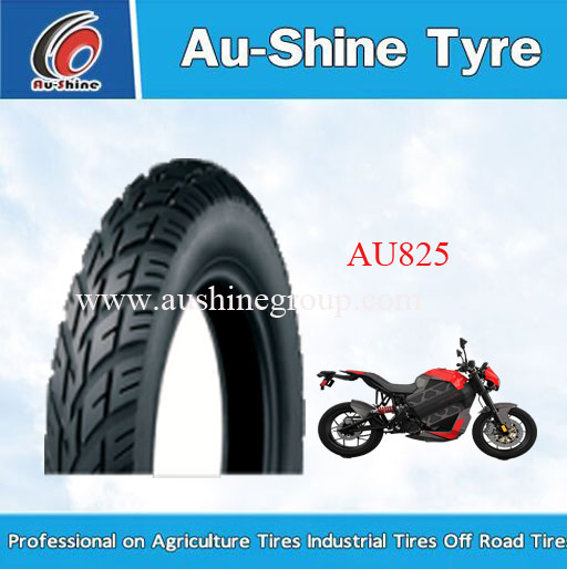 cheap Motorcycle tire and tube 275-17