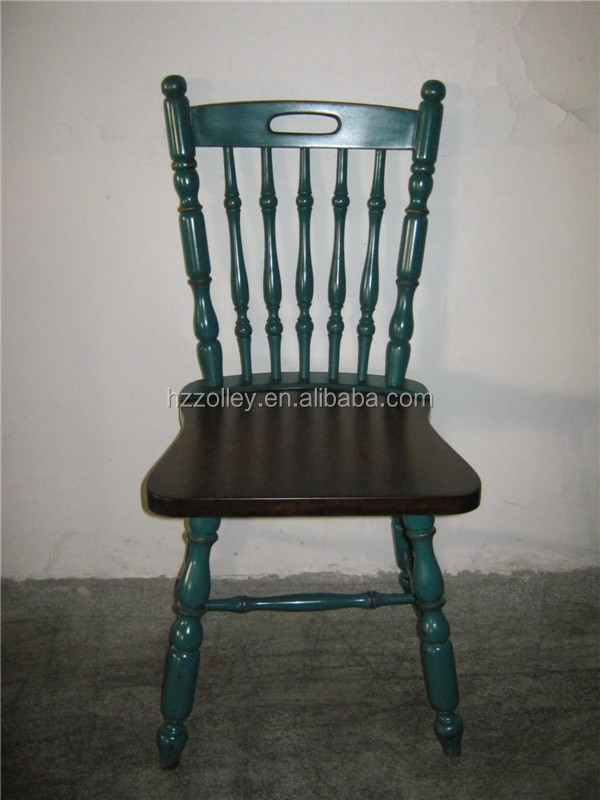 Used Restaurant Wood Chairs Supplieranufacturers At Alibaba Com