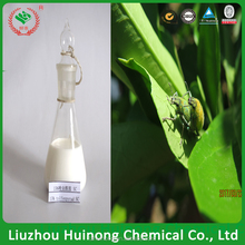 top effective insecticide Tolfenpyrad 15 %EC FREE SAMPLE insecticide