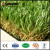 nature grass look synthetic putting green grass carpet