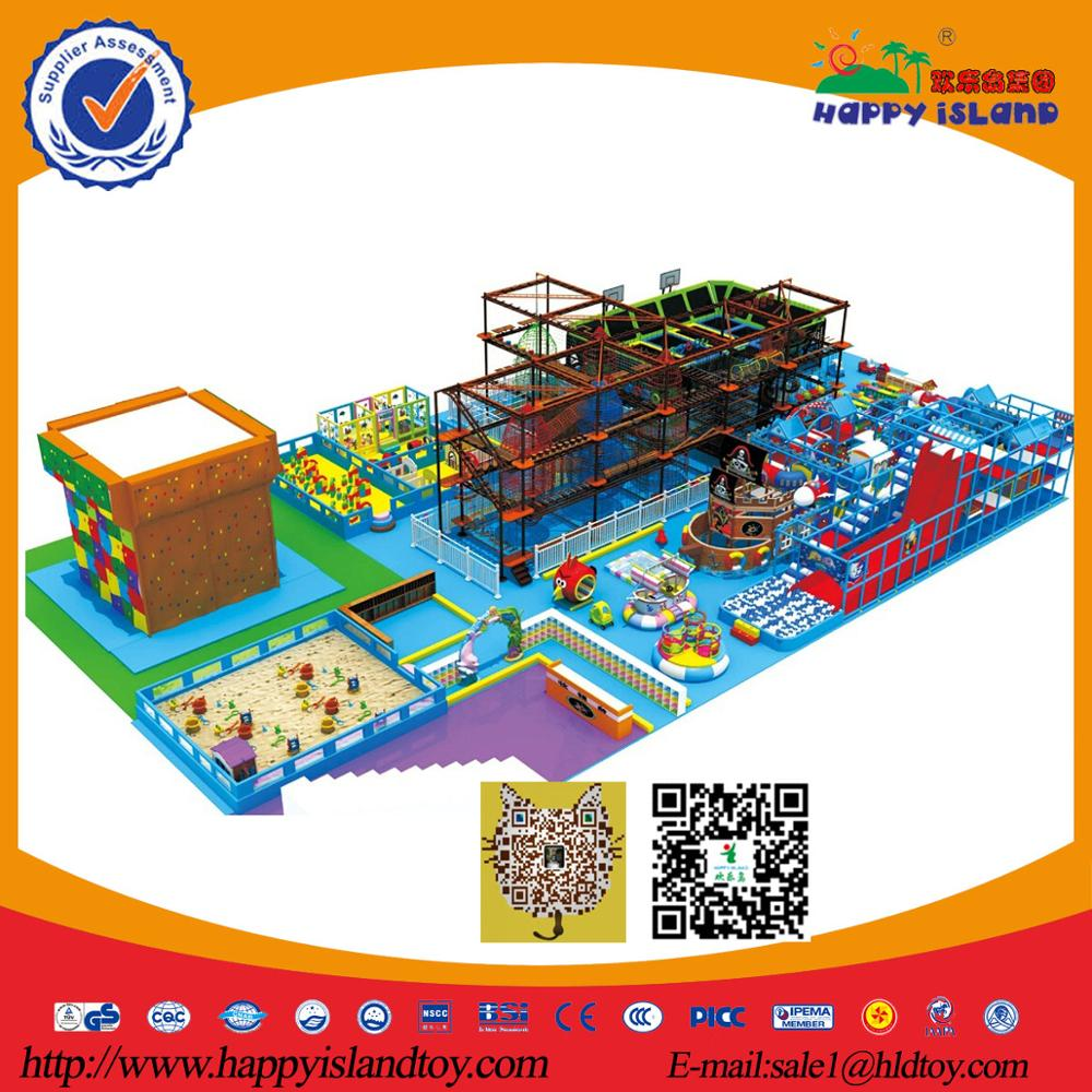 Kids Soft Play Games Naughty Castle/ Kids Toy Indoor Playground,Amusement Park Equipments