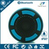 New Products 2016 Innovative Product Bluetooth