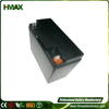 12V 12Ah Lifepo4 deep cycle lead acid replacement solar battery pack