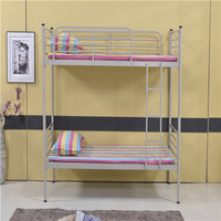 living room furniture metal frame pictures of double bed