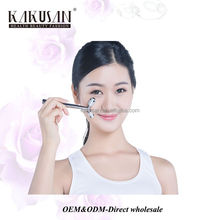 2016 kakusan face lifting face care tools germanium beauty bar