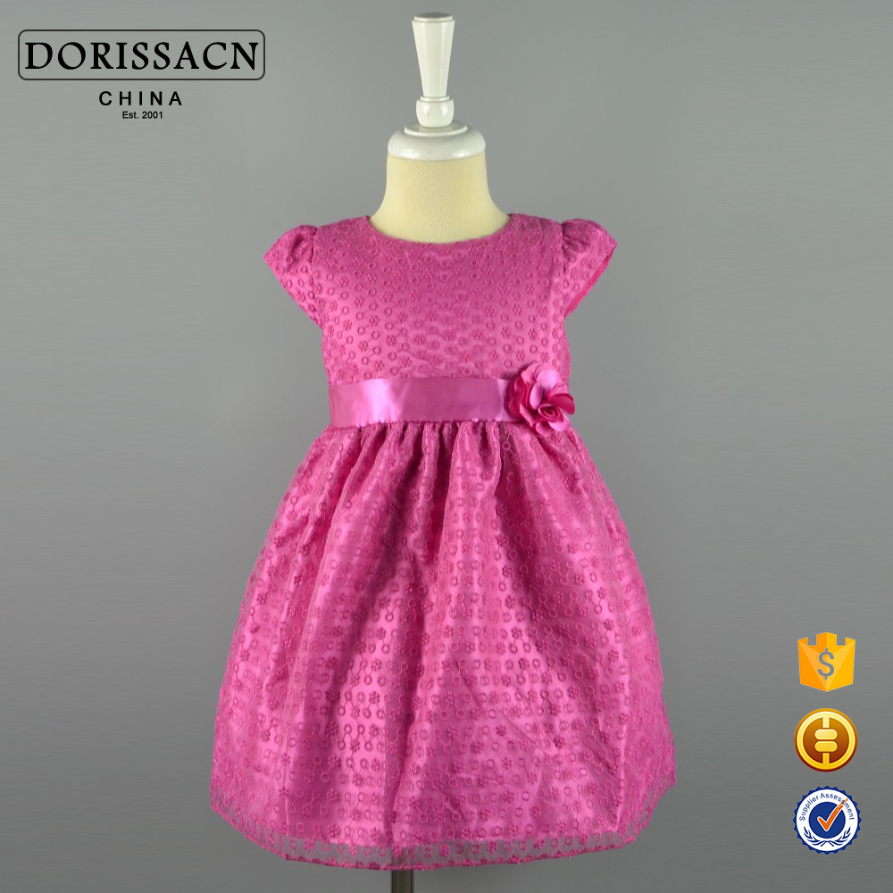 wholesale pakistani baby girls dresses online buy best