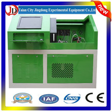 JD-CRS600B common rail diesel injector test bench