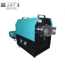 standard form Hot air generator for Beverage industry of beverage bottles
