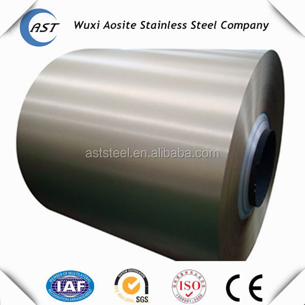 cheap price China Aluminum Sheets and Coils