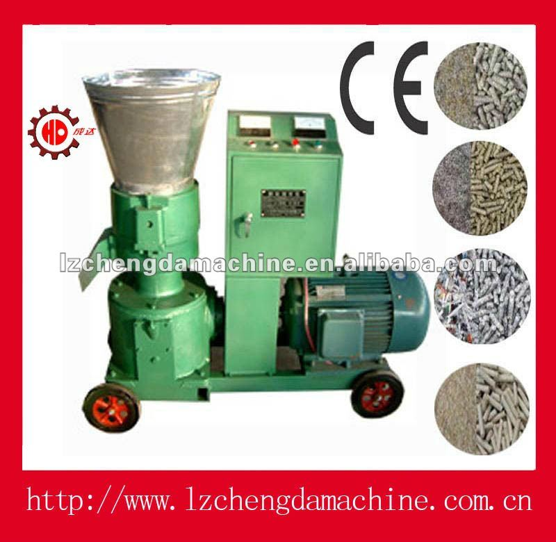 2012 Hot sell Agricultural processing machine