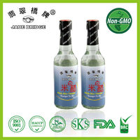 150ml Fermented white vinegar