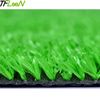 Hot Sales TFLeen 10mm Leisure Turf Affordable Artificial Lawn Grass for Building Site