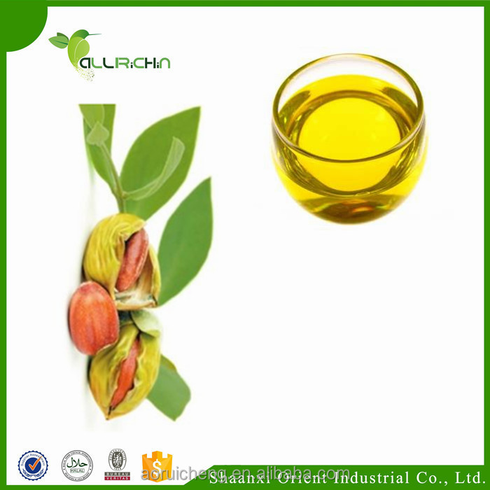 GMP Factory Supply Wholesale Carrier Oil Jojoba Oil with Competitive Price