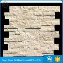 China cheap wall cladding artificial stone Sold On Alibaba