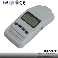 AP-YP1101 Static Measurer digital kilowatt hour meter