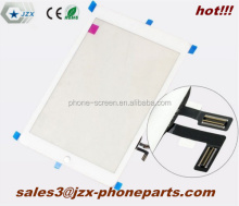 Factory cheap new arrival For Apple iPad air lcd digitizer with AAA quality!