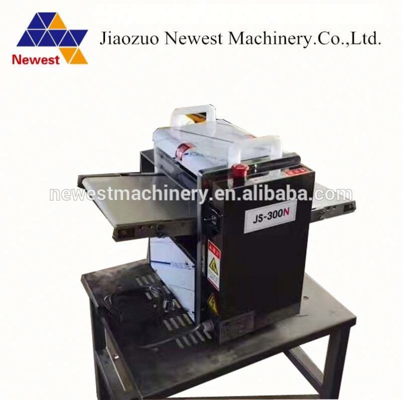 CE ISO commercial meat slicer machine/shredder machine/automatic meat slicer machine lwo price