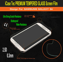 Hot Selling Tempered Glass Screen Protector For Samsung Smartphone,Screen Protector For Samsung For Galaxy S4 I9500