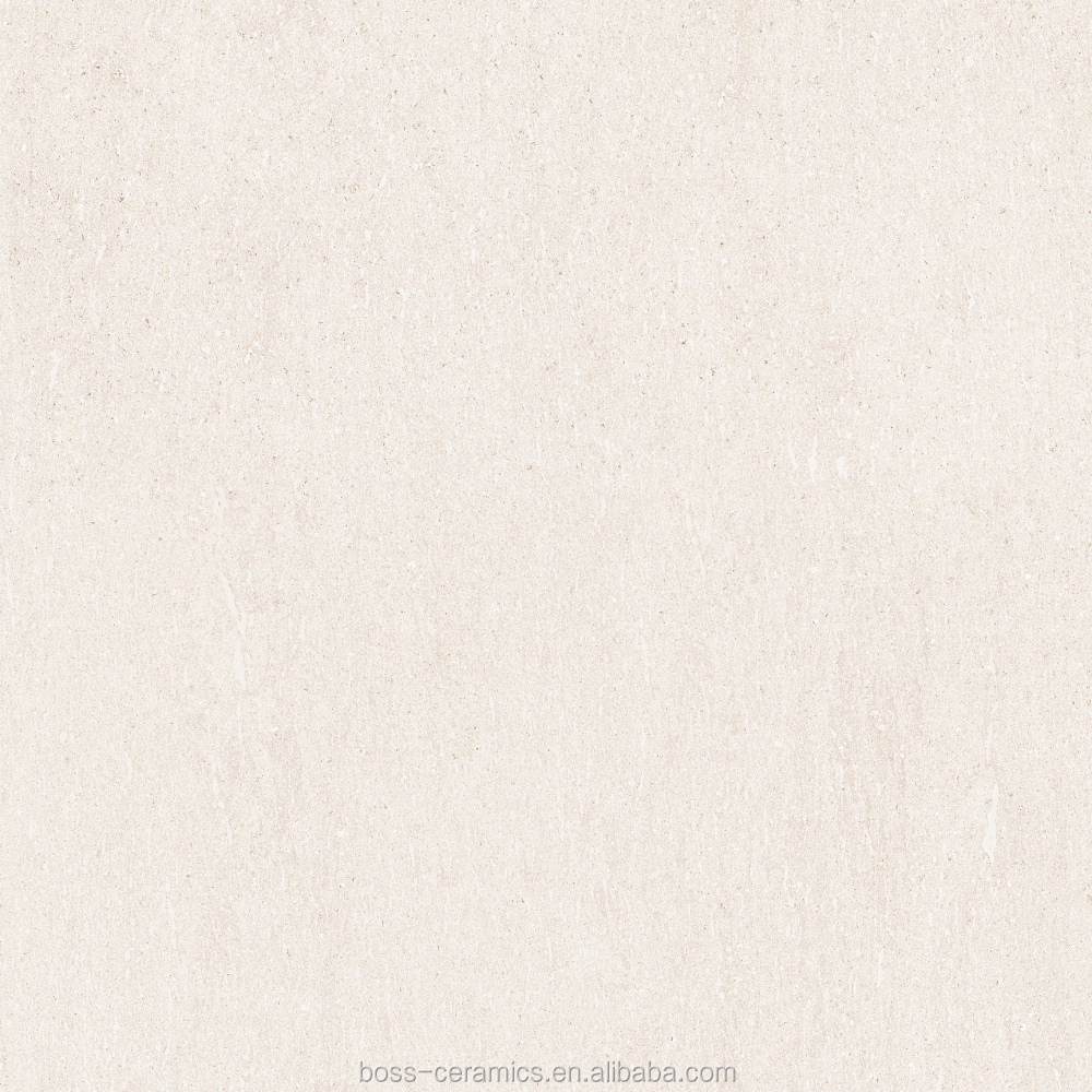 Rustic porcelain Matt Finished floor tiles 300x600&600x600 alibaba online shopping