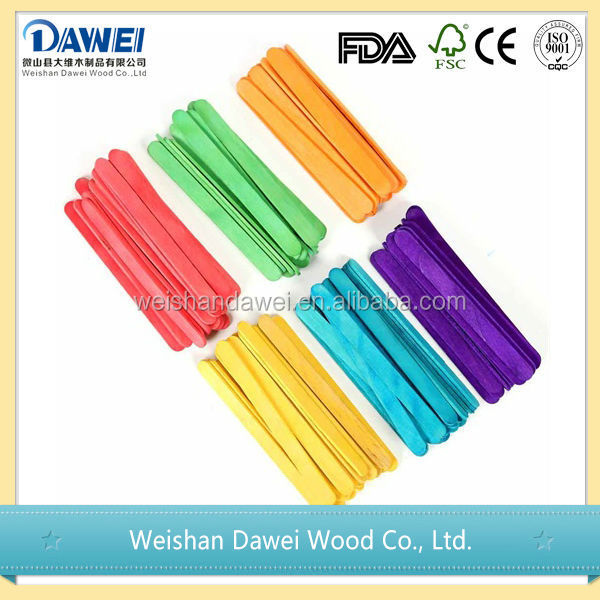 china wholesale incense stick manufacturer