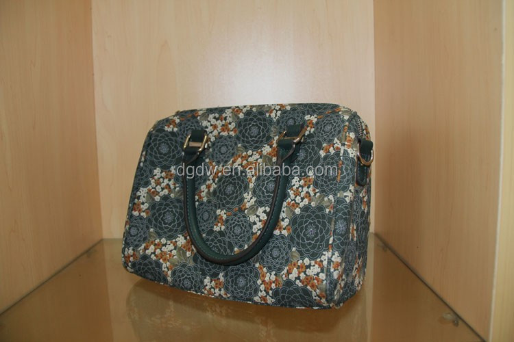 Replica Handbags Wholesale China Stock
