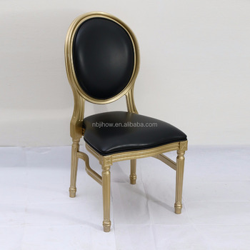 Factory Direct Wedding Used Chairs for sale