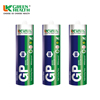 Eco-Friendly Acp Glazing Silicone Mastic Sealant