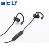Noise Cancelling Bluetooth Earphone Bluetooth Headphone